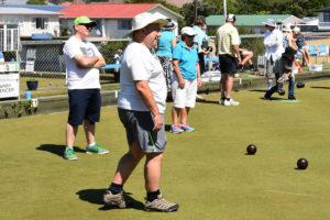 2019 Club Members Ceilidh @ Johnsonville Bowling Club | Wellington | Wellington | New Zealand