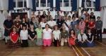 1015 Johnsonville Members DSC_1252.jpg