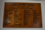 1018-Plaque-with-Clubs-1992-contribution-noted--DSC_1217.jpg