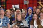 003 Viking President Kristin lops off Aline's head