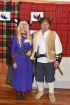 004 Viking President Kristin & Viking Tutor Rod