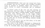1968 NZ Scottish Dancer Article