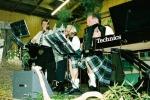 2000 Johnsonville Black and White Annual Dance.jpg