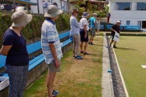 2020 Club Members Ceilidh @ Johnsonville Bowling Club   Wellington   Wellington   New Zealand