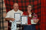 1016 Rod and Kristin Honorary Life Memberships DSC_1254.jpg