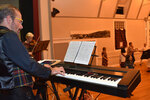 1019-Jason-playing-The-Reel-of-the-51st-DSC_6640.jpg