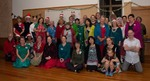1007 Christmas merrymakers DSC_7188.jpg