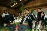2001 Johnsonville Jewel Annual Dance.jpg