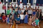 1014 Club Members and guest tutors.jpg