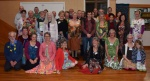 1002 Members and guests enjoying our Spring into Autumn event DSC_7878.jpg