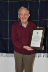 1028 Peter with Wellington Region Award DSC_8714.jpg